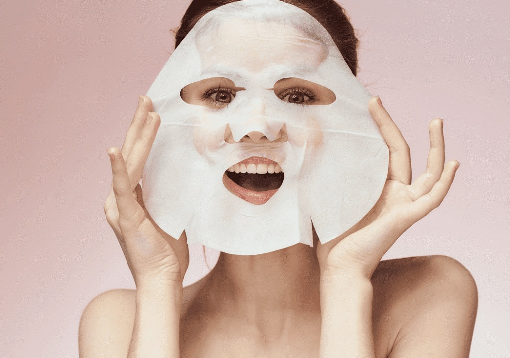 All You Need to Know about Organic Skin Care Routine